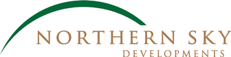 Northern Sky Developments Inc.