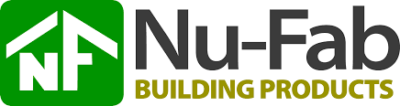 Nu-Fab Building Products