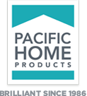 Pacific Home Products Ltd