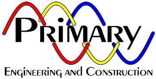 Primary Engineering and Construction