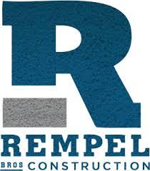 Rempel Bros. Construction Ltd.