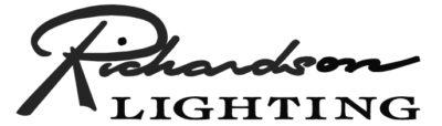 Richardson Lighting