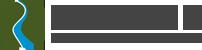 Riverbend Developments Ltd. (RDL)
