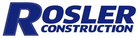 Rosler Construction 2000 Inc.