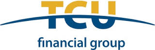 TCU Financial Group Credit Union