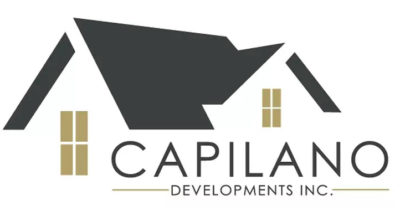 Capilano Developments