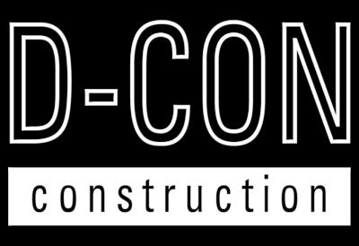 D-CON Construction Ltd.