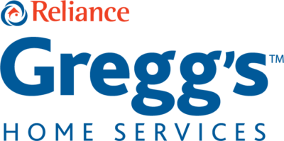 Reliance Gregg's Home Services