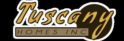 Tuscany Homes Inc