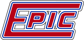 Epic Contracting Ltd.