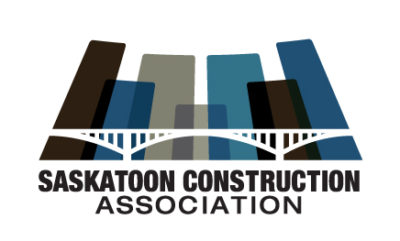 Saskatoon Construction Association Inc.