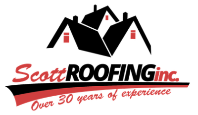 Scott Roofing Inc.