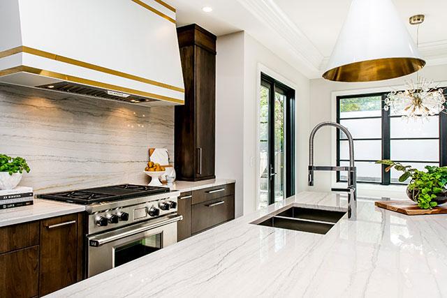 Buildertrend home design sk best site wiring harness for Builder trends
