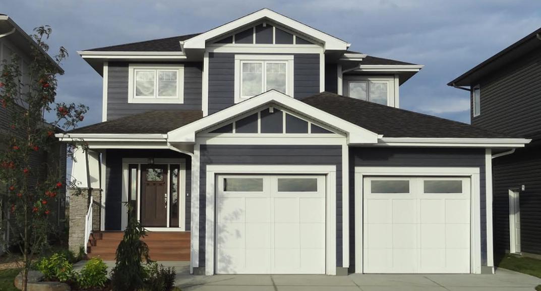 Touchstone development corp saskatoon region home for Touchstone homes