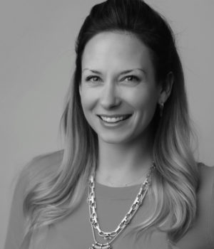 Stephanie Baliski