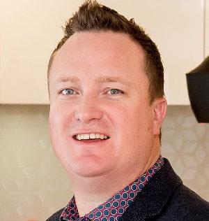 Jeremy Sinclair