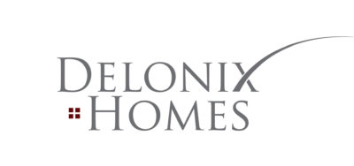 Delonix Homes