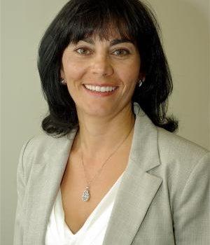 Carla Agostino