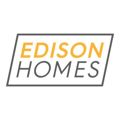 Edison Homes Inc.