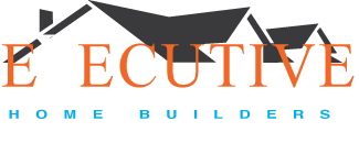 Executive Home Builders