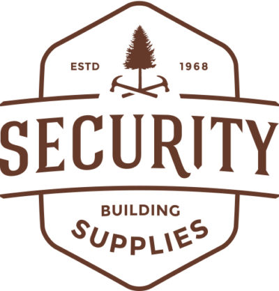 Security Building Supplies