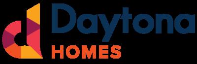 Daytona Homes Saskatoon