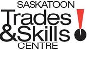 Saskatoon Trades & Skills Centre