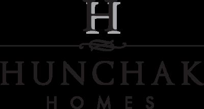 Hunchak Homes Ltd