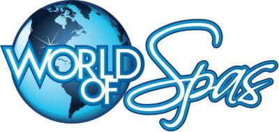 World of Spas