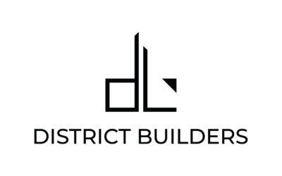 District Builders