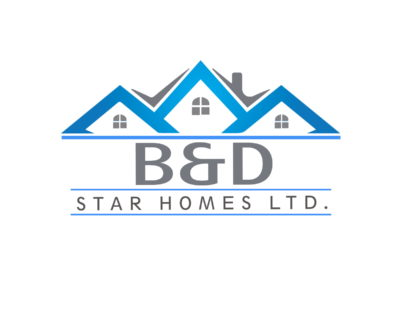 B & D Star Homes