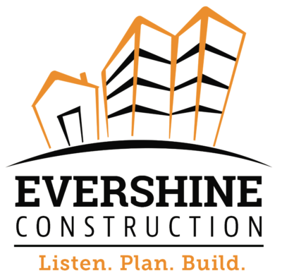 Evershine Construction
