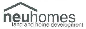 Neu Homes Ltd.