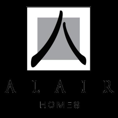 Alair Homes Saskatoon