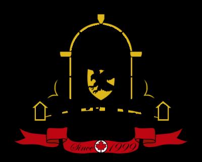 Oxford Homes Ltd.
