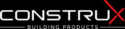 Construx Building Products Corporation
