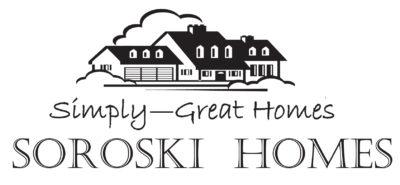 Soroski Homes