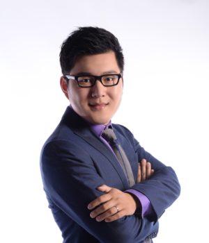 Mintao Zhang