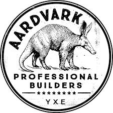 Aardvark Builders